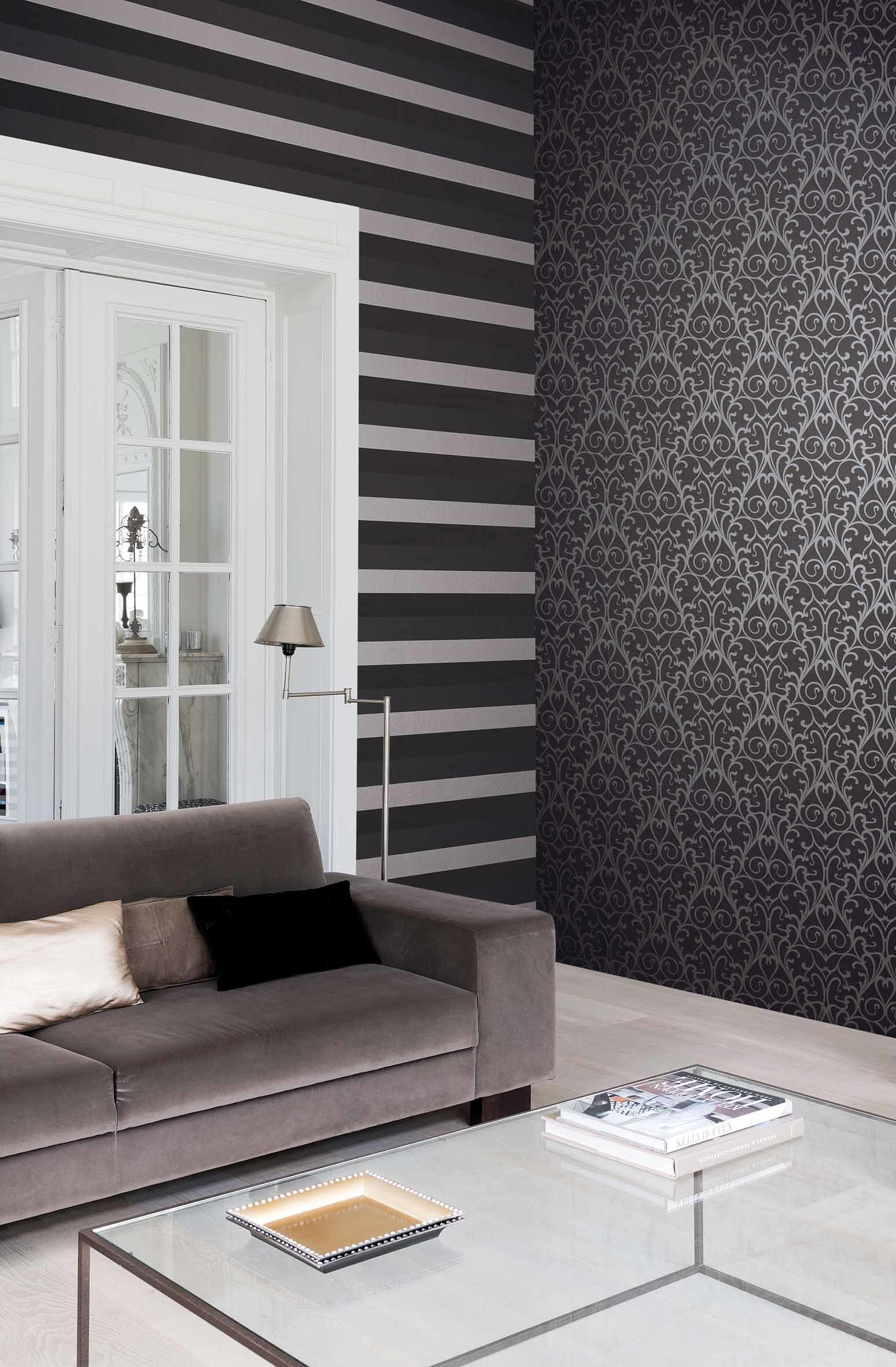 masureel, zoom, mazurka, behang, wallpaper, tapete, revêtement mural, papier peint, wallcovering